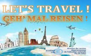 lets-travel_geh-mal-reisen2016_2017